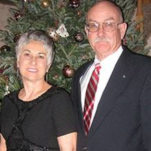 Glenn-and-Patricia-Wenzel