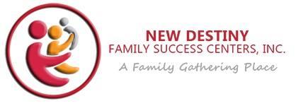 New-Destiny-Family-Success-Center-logo