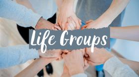 Life Group (1)