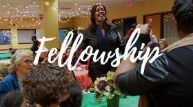 fellowship at king of kings