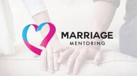 marriage mentoring ministry