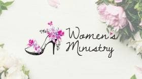 womens-ministry-king-of-kings