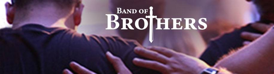 mens-ministry band of brothers