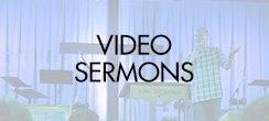 video sidebar